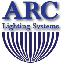 Arc Lighting Systems.